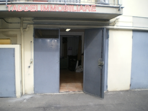 Magazzino in vendita a Scandicci, 1 locali, zona Località: CASELLINA, prezzo € 100.000 | CambioCasa.it