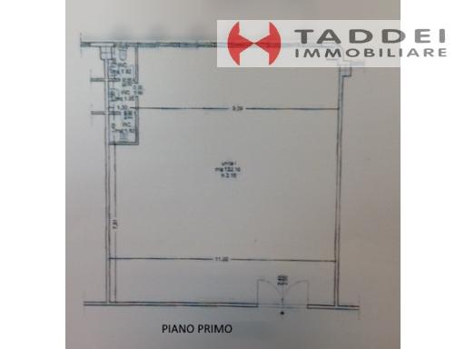 Laboratorio in affitto a Scandicci, 1 locali, zona Località: INDUSTRIALE, prezzo € 940 | CambioCasa.it