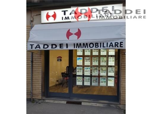 TADDEI IMMOBILIARE - Rif. 5/0111