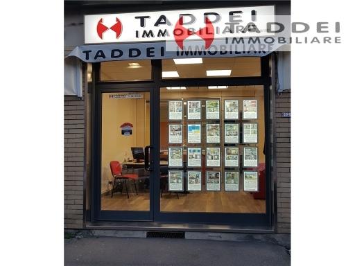 TADDEI IMMOBILIARE - Rif. 5/0126