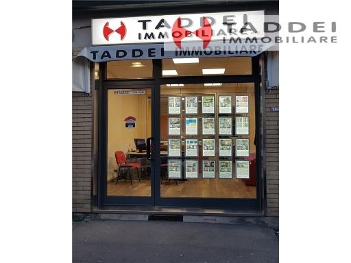 TADDEI IMMOBILIARE - Rif. 7/0026