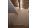 ponte a mensola, delizioso loft di 35 mq con soppalco, servizio, completamente e finemente ristrutturato. no condominio. ideale anche per mettere a reddito. - classe energetica in elaborazione
