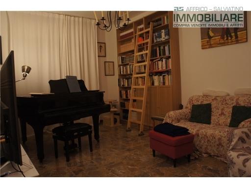 AFFRICO-SALVIATINO - Rif. 1/0630
