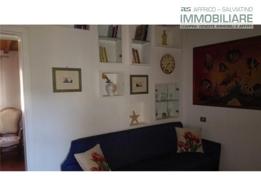VILLA / VILLETTA / TERRATETTO-FIRENZE-CAMPO DI MARTE-VIALE VOLTA