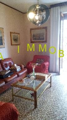 UNICASA IMMOBILIARE - Rif. 1/0758