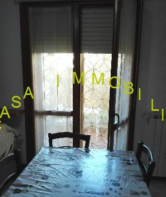 UNICASA IMMOBILIARE - Rif. 1/0763