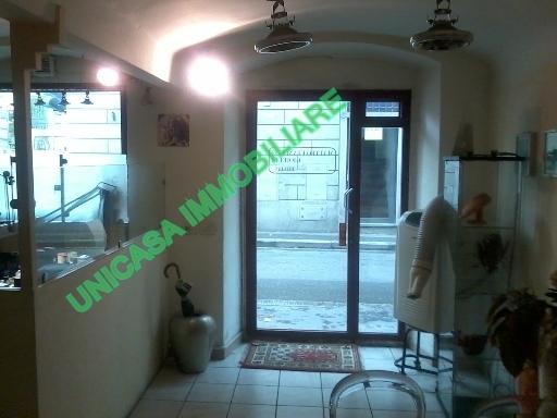 FONDO / NEGOZIO-FIRENZE-GAVINANA