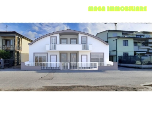 VILLA / VILLETTA / TERRATETTO-CAMPI BISENZIO-SAN DONNINO