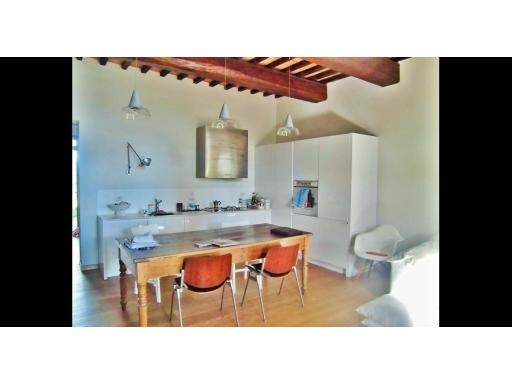 Appartamento in vendita a Empoli, 4 locali, zona Località: MONTERAPPOLI, prezzo € 275.000 | CambioCasa.it