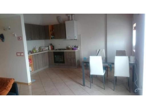 Appartamento in vendita a Garniga Terme, 4 locali, zona Località: GARNIGA TERME, prezzo € 145.000 | CambioCasa.it