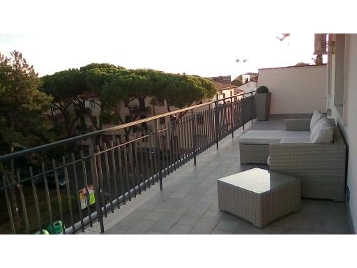 Attico / Mansarda in vendita a Empoli, 4 locali, zona Località: CENTRO, prezzo € 265.000 | PortaleAgenzieImmobiliari.it