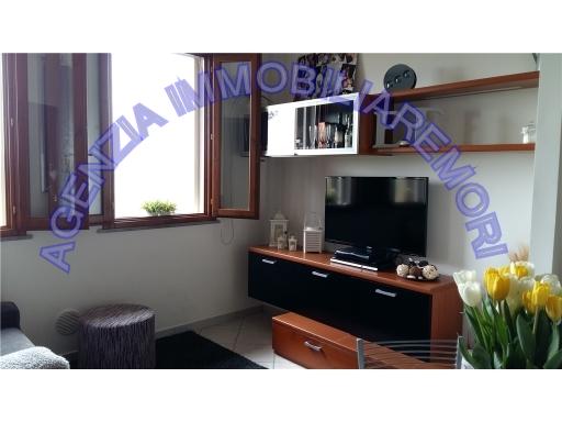 Appartamento in Vendita a Cerreto Guidi