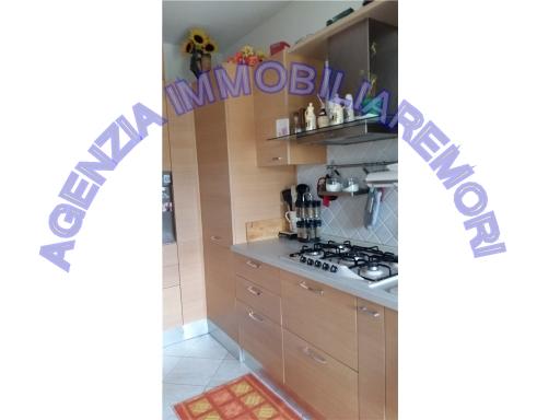 Appartamento in vendita a Empoli, 4 locali, zona Località: STADIO, prezzo € 175.000 | Cambio Casa.it