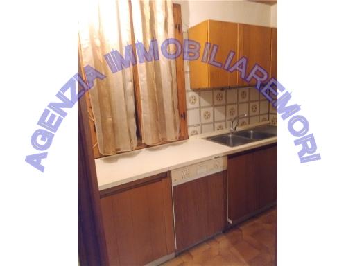 Appartamento in vendita - Ponte A Elsa, San Miniato
