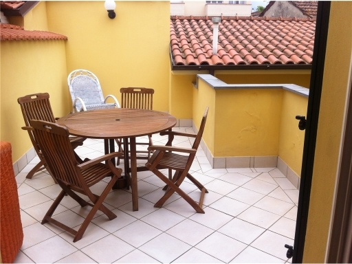 Appartamento in vendita a Camaiore, 4 locali, zona Località: LIDO DI CAMAIORE, prezzo € 420.000   PortaleAgenzieImmobiliari.it