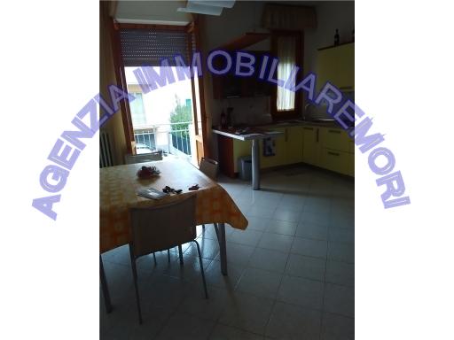 Appartamento in vendita a Vinci, 5 locali, zona Località: SOVIGLIANA, prezzo € 190.000 | Cambio Casa.it