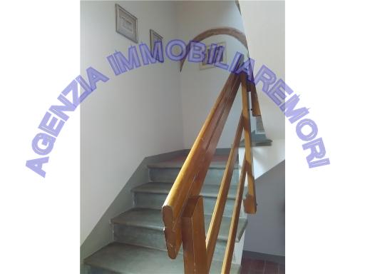 Appartamento in affitto a Vinci, 4 locali, zona Località: VINCI, prezzo € 650 | Cambio Casa.it