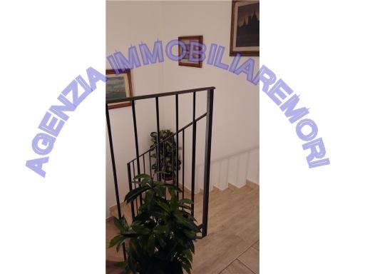 Appartamento in vendita a Empoli, 2 locali, zona Località: PONTE A ELSA, prezzo € 118.000 | Cambio Casa.it