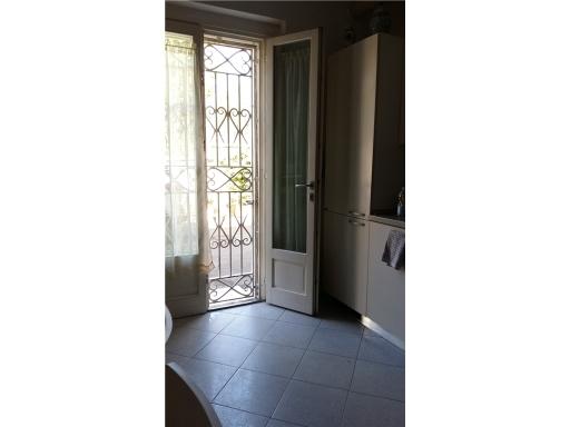 Appartamento in vendita a Empoli, 3 locali, zona Località: CENTRO, prezzo € 140.000 | Cambio Casa.it