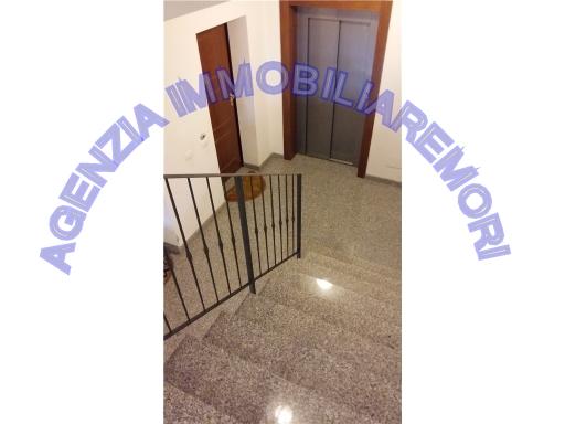 Appartamento in vendita a Capraia e Limite, 4 locali, zona Località: CAPRAIA FIORENTINA, prezzo € 195.000 | Cambio Casa.it