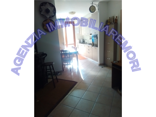 Appartamento in vendita a Empoli, 3 locali, zona Località: EMPOLI EST, prezzo € 230.000 | Cambio Casa.it