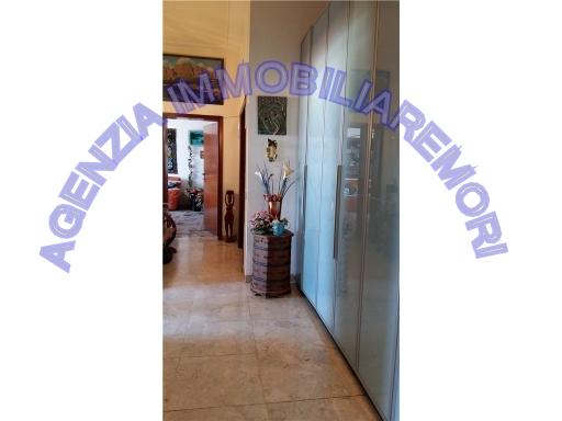 Appartamento in vendita a Empoli, 5 locali, zona Località: CENTRO, prezzo € 195.000 | Cambio Casa.it