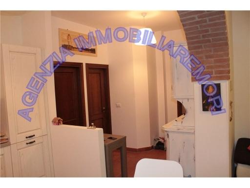Appartamento in vendita a Cerreto Guidi, 3 locali, zona Località: CERRETO GUIDI, prezzo € 140.000 | Cambio Casa.it
