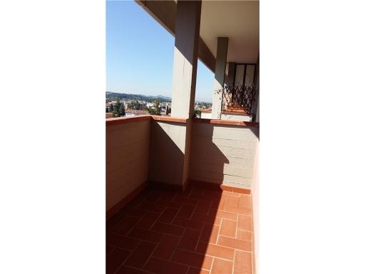 Appartamento in vendita a Empoli, 4 locali, zona Località: CASCINE, prezzo € 185.000 | Cambio Casa.it