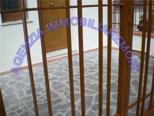 Appartamento in vendita a Empoli, 2 locali, zona Località: STADIO, prezzo € 110.000 | Cambio Casa.it
