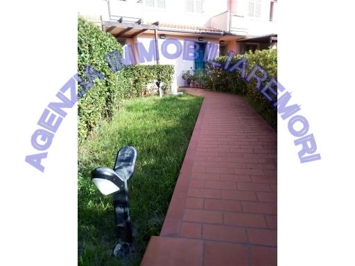 Appartamento in vendita a Montelupo Fiorentino, 2 locali, zona Località: FIBBIANA, prezzo € 30.000 | Cambio Casa.it