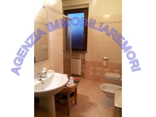 Appartamento in vendita - Ponte A Elsa, Empoli