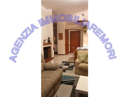 APPARTAMENTO civile abitazione in  affitto a STADIO - EMPOLI (FI)