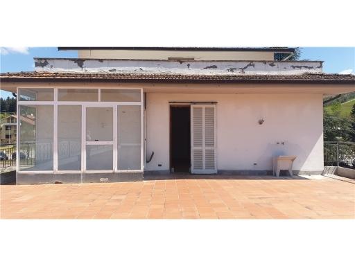 Appartamento in vendita a Montespertoli, 3 locali, zona Località: MARTIGNANA, prezzo € 95.000   CambioCasa.it