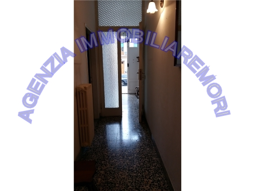 APPARTAMENTO ingresso indipendente in  affitto a CENTRO - EMPOLI (FI)