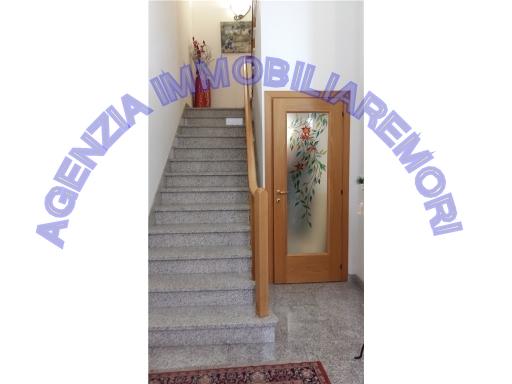 Appartamento in vendita a Vinci, 6 locali, zona Località: SOVIGLIANA, prezzo € 300.000 | CambioCasa.it