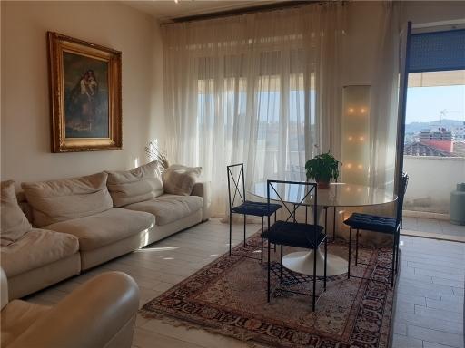 Appartamento in vendita a Cerreto Guidi, 5 locali, zona Località: CERRETO GUIDI, prezzo € 170.000 | Cambio Casa.it