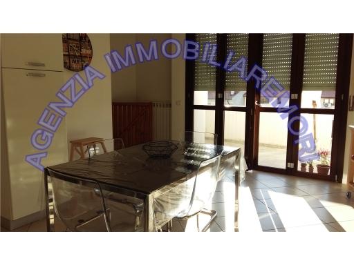 Attico / Mansarda in Affitto a Empoli