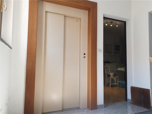 APPARTAMENTO civile abitazione in  affitto a PONZANO - EMPOLI (FI)