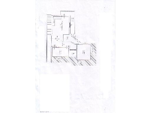 Appartamento in vendita a Cerreto Guidi, 4 locali, zona Località: CERRETO GUIDI, prezzo € 150.000   PortaleAgenzieImmobiliari.it