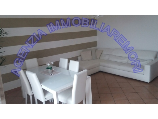 Appartamento in vendita a Vinci, 4 locali, zona Località: SPICCHIO, prezzo € 155.000 | Cambio Casa.it