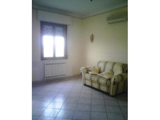 Appartamento in vendita a Fucecchio, 5 locali, zona Località: FUCECCHIO, prezzo € 190.000 | CambioCasa.it