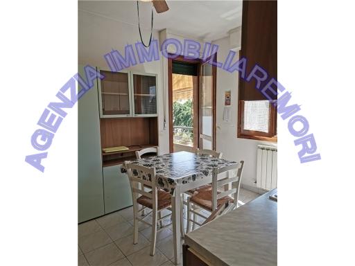 APPARTAMENTO civile abitazione in  affitto a CENTRO - EMPOLI (FI)