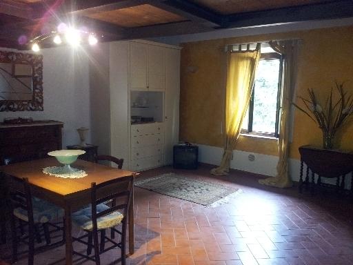 Appartamento in vendita a Cerreto Guidi, 1 locali, zona Località: CERRETO GUIDI, prezzo € 80.000 | CambioCasa.it