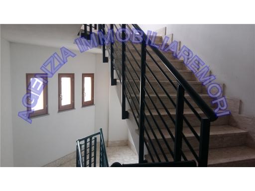 Appartamento in vendita BUOZZI Capraia e Limite