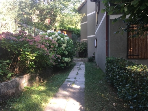 Appartamento in Vendita a Marliana