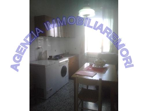 Appartamento in vendita a Santa Croce sull'Arno, 4 locali, zona Località: SANTA CROCE SULL'ARNO, prezzo € 120.000 | Cambio Casa.it
