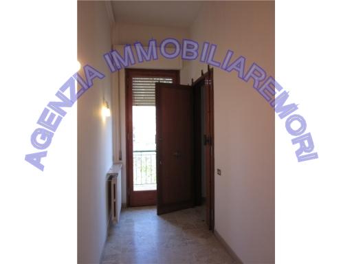 APPARTAMENTO ingresso indipendente in  affitto a EMPOLI EST - EMPOLI (FI)