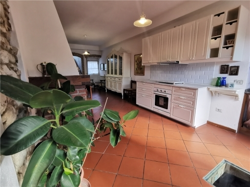 Appartamento in affitto a Vinci, 3 locali, zona Località: VINCI, prezzo € 600 | Cambio Casa.it