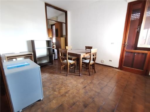 Appartamento in vendita a Santa Croce sull'Arno, 4 locali, zona Località: SANTA CROCE SULL'ARNO, prezzo € 100.000 | Cambio Casa.it