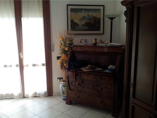 Attico / Mansarda in vendita a Empoli, 5 locali, zona Località: CARRAIA, prezzo € 420.000 | PortaleAgenzieImmobiliari.it